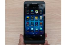 BlackBerry Z10-54.jpg