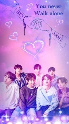 💖 Thanks for your love BTS 💖 Y Love you so much 💋 💋 🐼💝💝🦄💘💘🐩💞💞🐖💙💙🐕💕💕🌟🌟👑👑