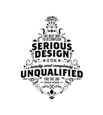 Graphic Design — Type / Typeverything.com - Soul Enkindled by `monavx — Designspiration