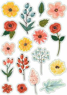 Most recent Totally Free Printable Stickers scrapbooks Tips Among the list of (m. - Most recent Totally Free Printable Stickers scrapbooks Tips Among the list of (many) solace with th - Stickers Kawaii, Phone Stickers, Journal Stickers, Cool Stickers, Planner Stickers, Scrapbooking Stickers, Homemade Stickers, Free Printable Stickers, Tumblr Stickers