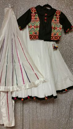 Priti collections 865-850-9877 From u.s.a
