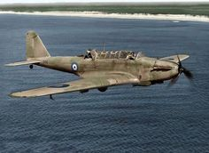 The Fairey Battle was a British single-engine light bomber built by the Fairey Aviation Company in the late for the Royal Air Force. Aircraft Photos, Ww2 Aircraft, Fighter Aircraft, Military Aircraft, Fighter Jets, Royal Australian Air Force, Ww2 Planes, Vintage Airplanes, Royal Air Force