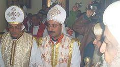 ISIS ASESINA A SACERDOTE COPTO EN EGIPTO  https://www.aciprensa.com/noticias/estado-islamico-asesina-a-sacerdote-copto-en-egipto-67719/