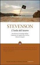 L'isola del tesoro - Robert Louis Stevenson - 527 recensioni su Anobii