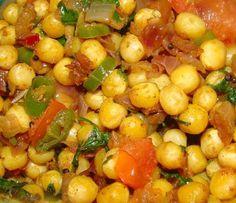ρεβυθια Vegetables, Food, Essen, Vegetable Recipes, Meals, Yemek, Veggies, Eten
