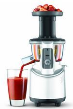 Buy this Breville BJS600XL Fountain Crush Masticating Slow Juicer with deep discounted price online today.