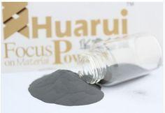 HVOF tungsten carbide powder with cobalt alloy powder powder) Thermal Spraying, Titanium Metal, Tungsten Carbide, Cobalt, Powder, Detail, Shopping, Face Powder