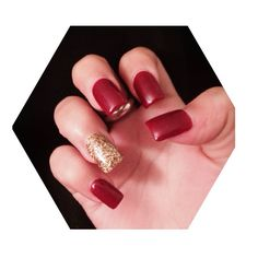 Nail Polish Online, Early Fall, Designer, Nails, Beauty, Autumn, Early Autumn, Finger Nails, Ongles