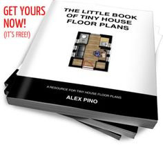 tiny-house-floor-plans2