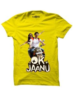 91b9b639 83 Best Movies Tshirts For Sale images | Indian celebrities, Mersal ...