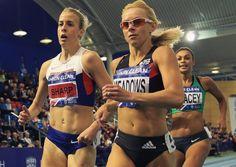 Lynsey Sharp may turn down GB vest for World Indoors  Read more: http://www.edinburghnews.scotsman.com/sport/athletics/lynsey-sharp-may-turn-down-gb-vest-for-world-indoors-1-4039368#ixzz41Yxd1Iw7