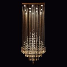 Search results for: 'lighting ceiling-lights flush-mount spectacular-square-clear-crystal-flush-mount' Funky Lighting, Porch Lighting, Custom Lighting, Interior Lighting, Chandeliers, Modern Chandelier, Pendant Lamp, Pendant Lighting, Bathroom Lighting Inspiration