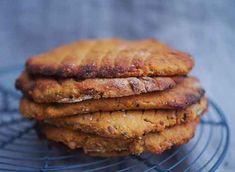 Joululaatikkorieskat Pancakes, Steak, Baking, Breakfast, Recipes, Crafts, Kite, Morning Coffee, Manualidades
