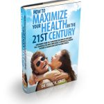Designer Health Centers   True Health. Real Results. watch the video at http://biomatbonus.com/weighLess
