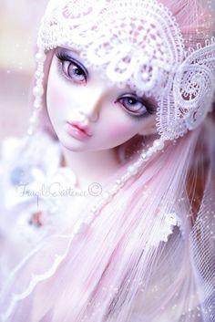 Imagem de doll