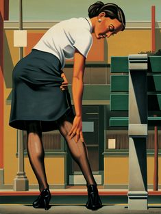 Kenton Nelson - Google Search