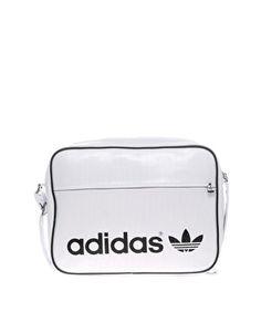 7db01543946d Adidas Originals Airline Messenger Bag  62.67 Adidas Bags