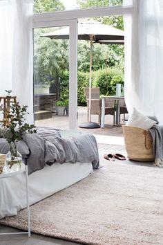 Light Beige, Outdoor Furniture, Outdoor Decor, Jute, Creme, Master Bedroom, Home Decor, Living Rooms, Charlotte