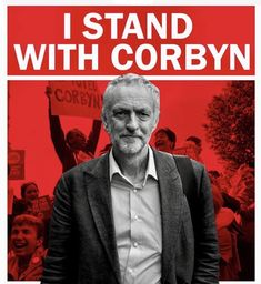 Jeremy Corbyn, Stand By Me, My Life, Politics, Thoughts, Fictional Characters, Red, Stay With Me, Fantasy Characters