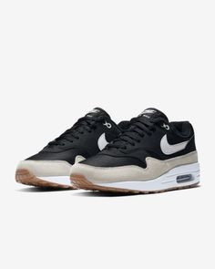924ef55009f8 562 Best Sneaks   Socks images in 2019