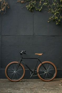 Crafting Bicycle Metal Frame Home Decor The Cheapest Price 2 Decorative Small Bicycle