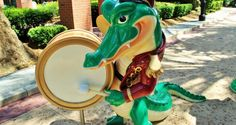 6 Secrets Most People Don't Know About Disney's Port Orleans French Quarter Resort - MickeyTips.com