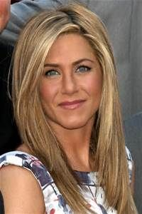 Hair Styles 2016 Long Blonde - Yahoo Image Search Results