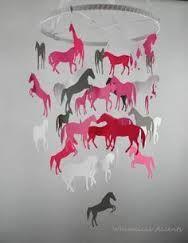 Image result for girls horse craft                              …