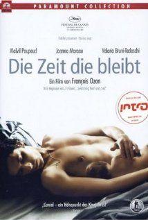 Le temps qui reste (2005)