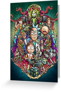 Rick und Morty – Fidel Valdez – Join the world of pin Rick And Morty Image, Rick Und Morty, Rick And Morty Quotes, Rick And Morty Poster, Iphone Wallpaper Rick And Morty, Rick And Morty Drawing, Rick And Morty Tattoo, Rick And Morty Crossover, Rick And Morty Stickers