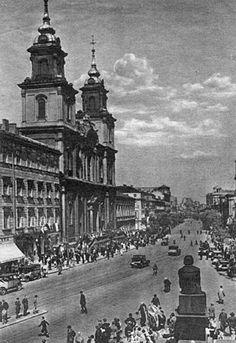 The Beautiful Country, Beautiful World, Warsaw Ghetto, Krakow, Best Cities, Homeland, Old Town, Paris Skyline, Taj Mahal