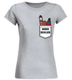 71af5580 37 Best vape shirt images | T shirts, Tee shirts, Tees