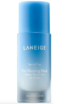21 Best Under-Eye Masks & Eye Patches 2019 for Dark Circles & Puffiness Dark Spots Under Eyes, Dark Spot Remover For Face, Charcoal Mask Peel, Under Eye Mask, Eyeliner For Beginners, Eye Makeup Steps, Eye Patches, Puffy Eyes, Eye Gel