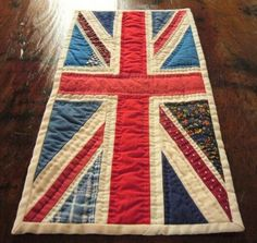 Vintage Junky - Creating Character: Friday Etsy Favorites *British*