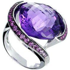 .#BlingSerendipity #jewelry #diamonds #gemstones #sapphires #rubies #emeralds #pearls