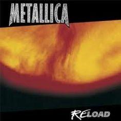 Metallica | Reload =45rpm= -hq- | 4 LP | 0600753299135 | Sounds Delft