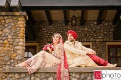 Harpreet + Kiran | Vancouver Wedding Photographer | www.jdphotos.ca
