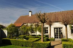 Leuke cottage te huur in Oost-Vlaanderen te België. Deze heerlijke vakantiewoning is gelegen in Maarkedal.
