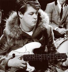 Brian Wilson (1964) - Beach Boys