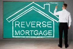 Sales activity for home equity conversion mortgages (HECM) fell during the first five months of the year, according to new data from Reverse Mortgage Insight (September Mortgage Humor, Mortgage Loan Officer, Mortgage Companies, Mortgage Tips, Mortgage Calculator, Mortgage Payment, Mortgage Rates, Best Mortgage Lenders, Places