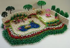 lego city ideas   ... LEGO Town, Architecture, Building Tips, Inspiration Ideas, and more