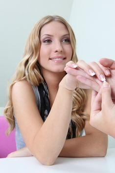 Wlasny gabinet kosmetyczny wymaga od nas umiejętności - szlifujmy je - http://relavia.pl/wlasny-gabinet-kosmetyczny-wymaga-od-nas-umiejetnosci-szlifujmy/