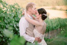 Congratulations again to the lovely Francesca & Jonty who got married at the beautiful @hambledon_vineyard on Saturday!  . . . . . #wedding #weddingday #weddings #brideandgroom #vines #vineyardweddings #justmarried #newlyweds #instawed #instawedding #married #vineyardweddingvenue #vineyardwedding #weddingideas #weddinginspiration #weddingphoto #weddingphotography #weddingphotographer #LucylouPhotography #Hampshireweddingphotography #Hampshirewedding #Hampshireweddingphotographer #bridebook…