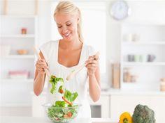 https://www.buzzero.com/culinaria-e-gastronomia-49/diet-e-light-53/curso-online-receitas-para-emagrecer-com-certificado-41622?a=elianejesus