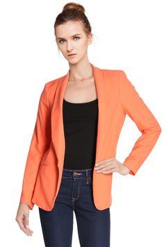 Tableau Images Veste Pinterest Les Du Sur Orange Meilleures 9 zwIwqFT