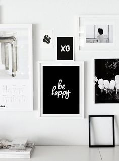 Hey, I found this really awesome Etsy listing at https://www.etsy.com/listing/186505339/printable-typography-art-inspirational