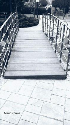 #thessaloniki #greece #white #blue #blackandwhite #bridge