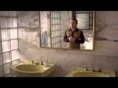 Anador - Man - YouTube