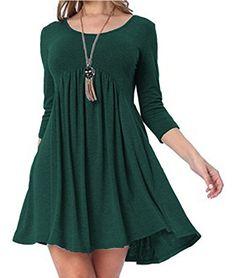 810ccfb38735 3049 Best Women's Active Wear images | Active wear for women, Floral ...