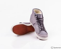 Skymra Mid SL Vinter GTX W Tretorn Consideration, Sneakers, Shoes, Fashion, Tennis, Moda, Slippers, Zapatos, Shoes Outlet